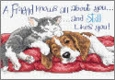 Dogs & Cats Kits