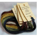 Crescent Colors Silk Floss