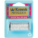Kreinik Heavy Braid (#32 )