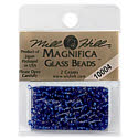 Mill Hill Magnifica Beads