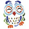 http://www.everythingcrossstitch.com/bird-cross-stitch-patterns-mrl-y5c80.aspx?AFFILIATEID=10329