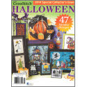 Halloween Collection Book 2014