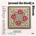 Square.ology-Around The Block