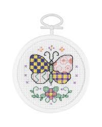 Sirdar Knitting Patterns and Books - Rowan Yarns RYC Sirdar