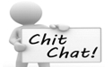 Chit Chat Message Board!