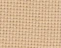 Hardanger Cross Stitch Fabric