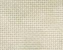 Jobelan Cross Stitch Fabric