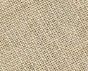 Linen Cross Stitch Fabric