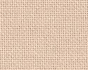 Lugana Cross Stitch Fabric