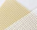 Perforated Cross Stitch Paper